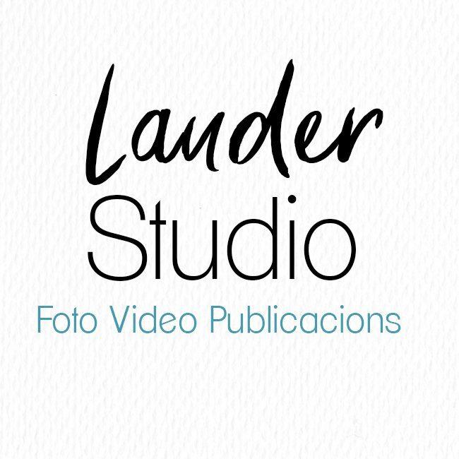 Lauder Studio